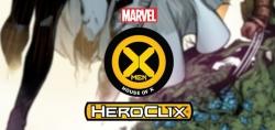 X-Men House of X