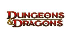 D&D Next - Manuales y complementos