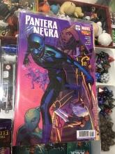 Pantera Negra 26 / 172