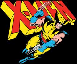 Wolverine / Lobezno