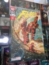 Flash 28