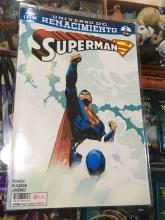 Supermán (Renacimiento) 02