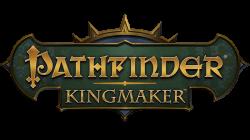 Kingmaker (2018)