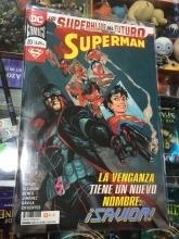 Supermán 20