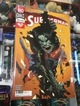 Supermán 23