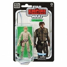 Star Wars The Black Series Luke Skywalker (Bespin) Toy Action Figure 15cm