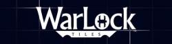 Warlock Tiles - Escenografía