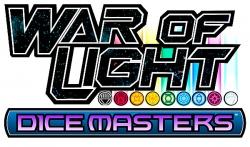 DC - War of Light