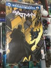 Batman (Renacimiento) 03