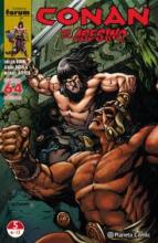 Conan el Asesino 05 (de 6)