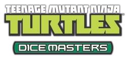 TMNT - Teenage Muntant Ninja Turtles