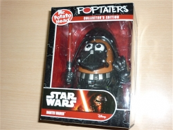 Poptaters