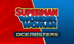 Supermán / Wonder Woman