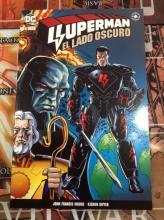 Supermán - El lado oscuro