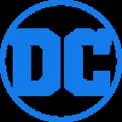 Otros DC