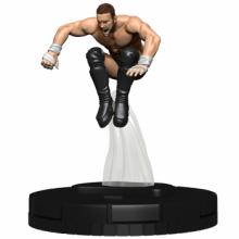 WWE HeroClix: Finn Balor Expansion Pack