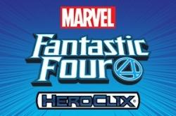 Fantastic Four (2020)