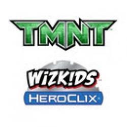 TMNT - Tortugas Ninja
