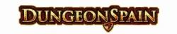 DungeonSpain - Escenografía