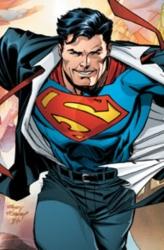 Supermán