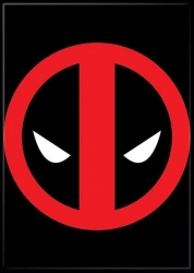 Deadpool / Masacre