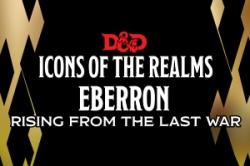 Eberron (2020)