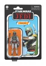 Star Wars Episode VI Vintage Collection Figura 2021 Boba Fett 10 cm