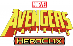 Avengers Infinity (2018)