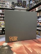 MTG - Secret Lair: Ultimate Edition 2 - Grey Box - EN